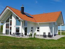 """Villa """"Ostseebrise"""""""