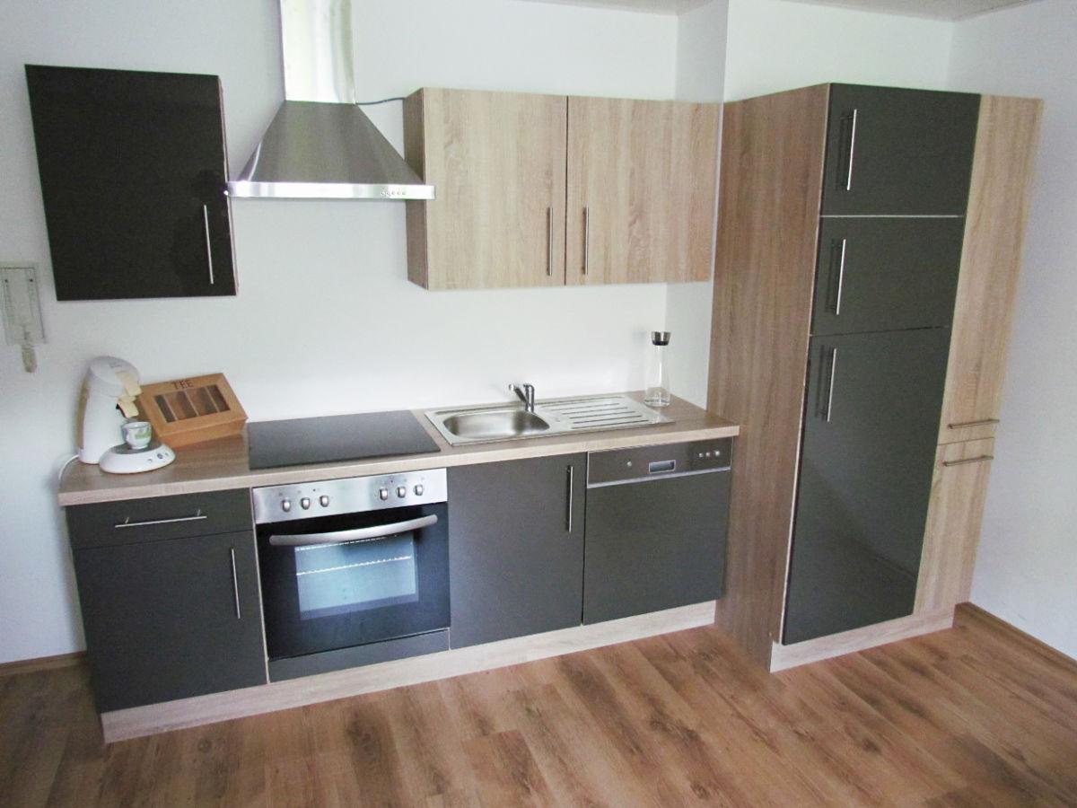 spa ferienwohnung henkel rh n frau tatjana henkel. Black Bedroom Furniture Sets. Home Design Ideas