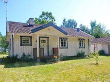 """Ferienhaus """"Villa Dragskär"""""""