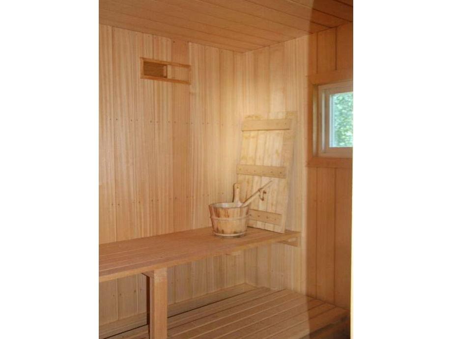 ferienhaus villa dragsk r sm land firma schwedenhaus vermittlung herr s ren sundermeyer. Black Bedroom Furniture Sets. Home Design Ideas