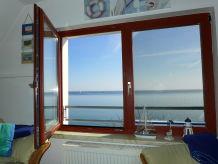 Ferienwohnung Sonnendeck im Haus Alte Bootswerft