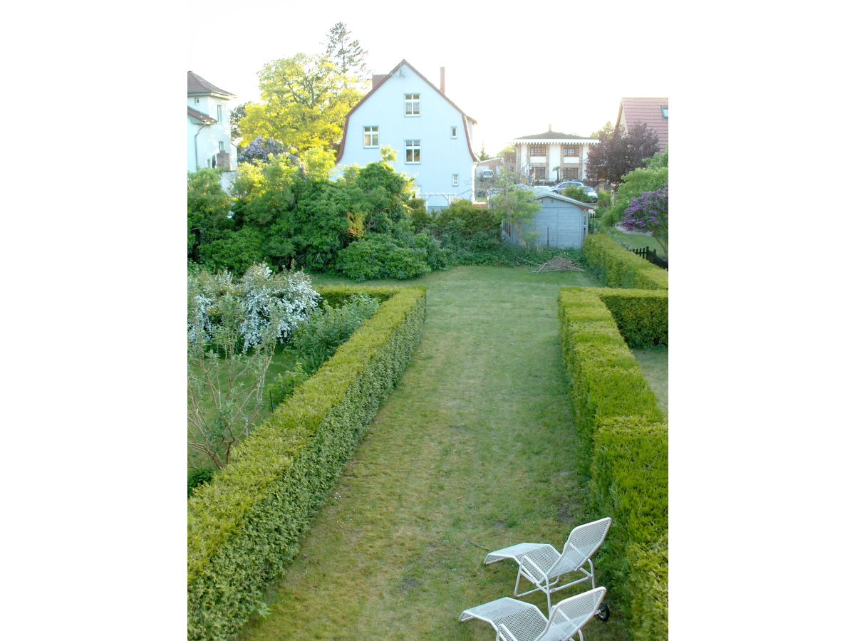 ferienhaus inselgl ck zinnowitz frau daniela kostevski. Black Bedroom Furniture Sets. Home Design Ideas