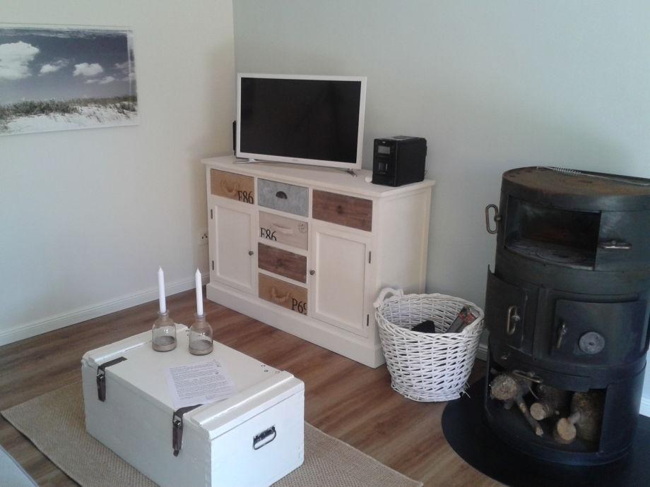 ferienhaus strandhaus ostsee schlei firma topline consulting gmbh frau karin fehlberg. Black Bedroom Furniture Sets. Home Design Ideas