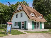 Ferienhaus Drööm unter Reet 2