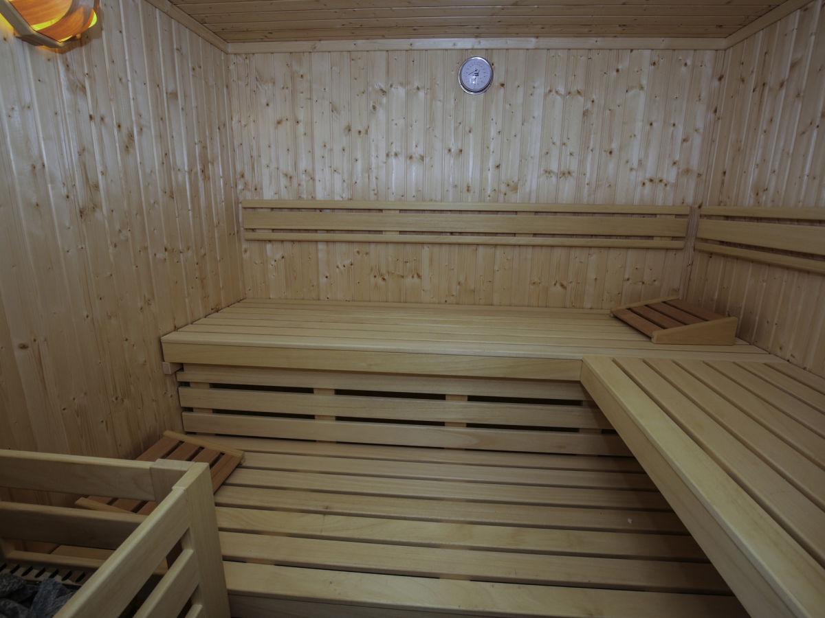 ferienhaus dr m unter reet 2 ostsee mecklenburg vorpommern herr holger l dtke. Black Bedroom Furniture Sets. Home Design Ideas