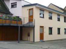 Apartment Apartment Schildger