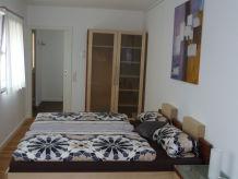 Apartment Schildger