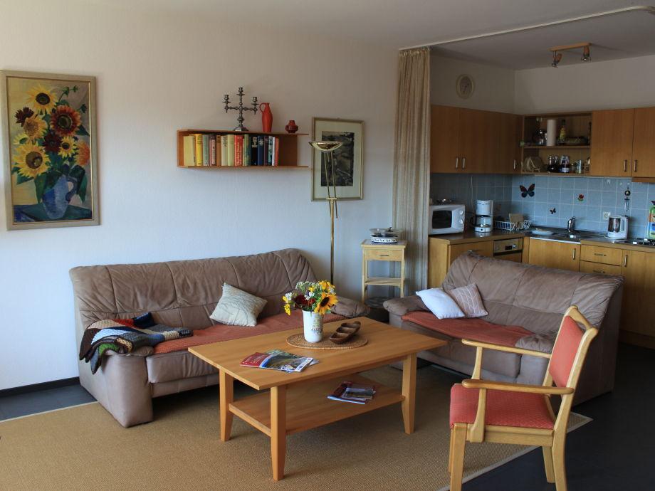 ferienwohnung haus feldbergblick hochschwarzwald lenzkirch frau brigitte knopp. Black Bedroom Furniture Sets. Home Design Ideas