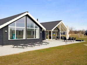 Ferienhaus Hus Gravand (L245)
