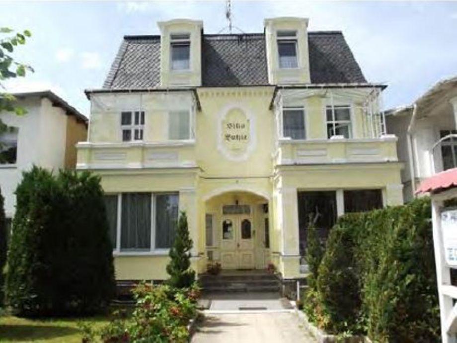 Villa Butzke
