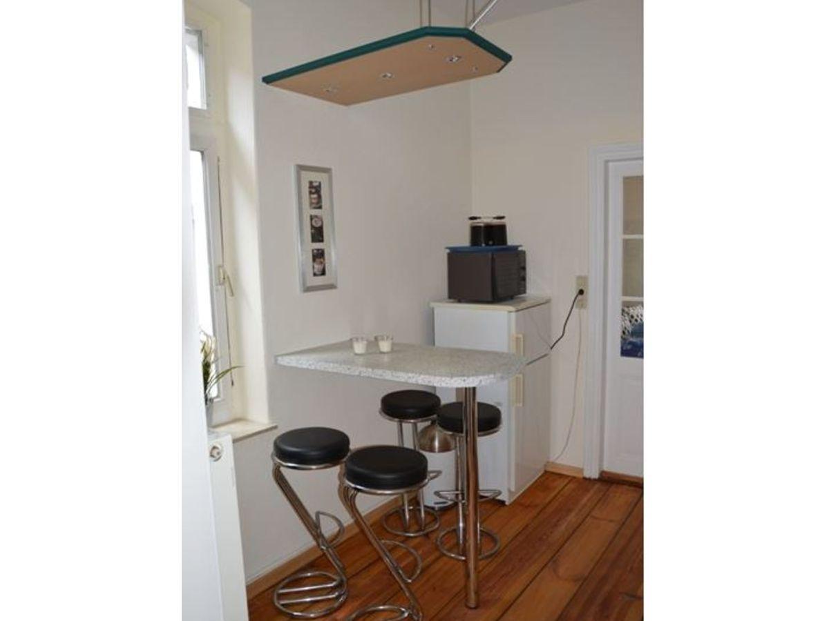 ferienwohnung bernhard insel usedom ostseebad zinnowitz. Black Bedroom Furniture Sets. Home Design Ideas