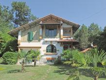 Villa Petit Bazy