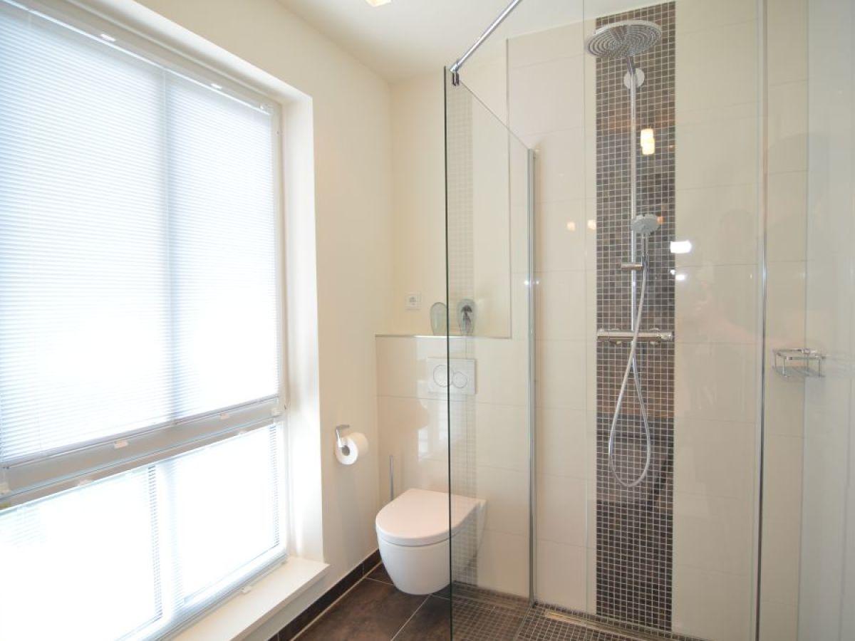 ferienwohnung bals penthouse p taak sylt ot westerland firma appartement vermietung bals. Black Bedroom Furniture Sets. Home Design Ideas