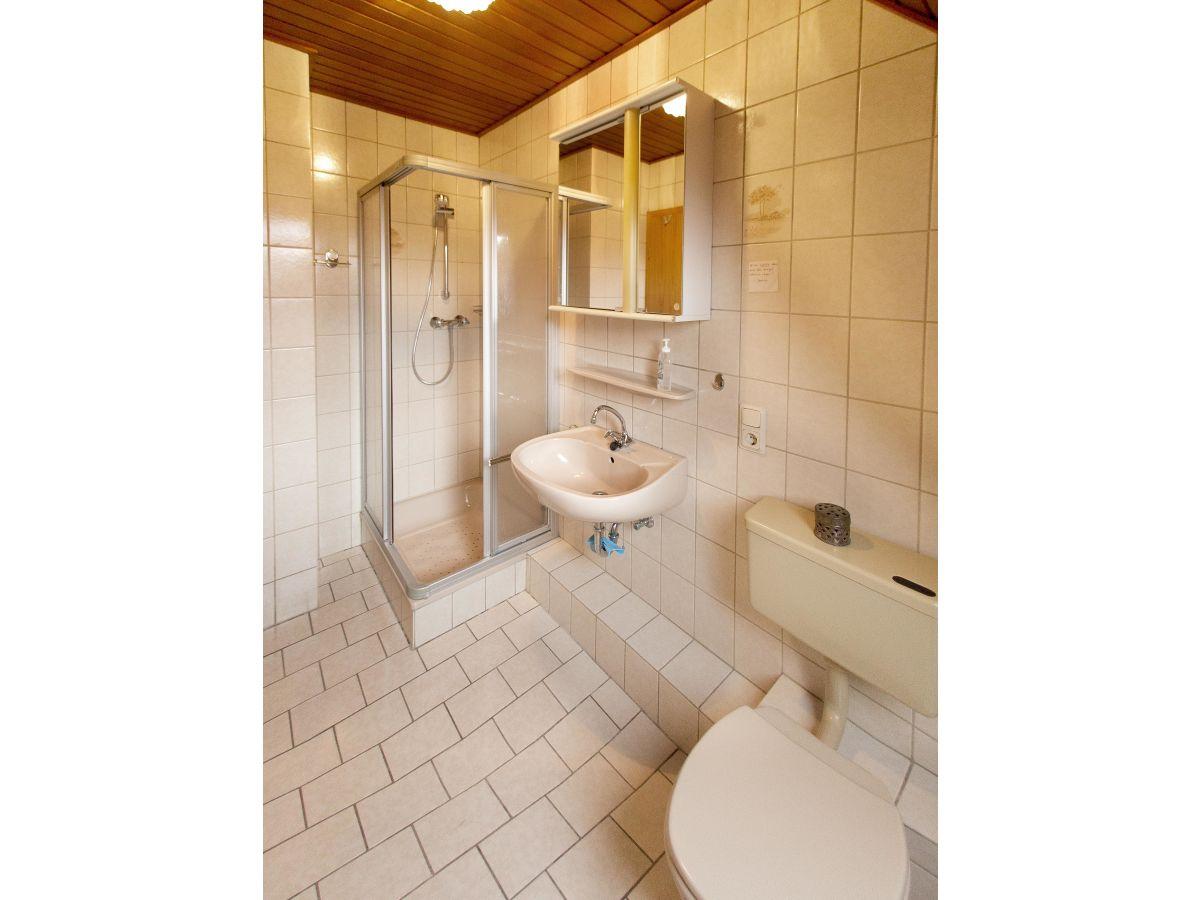 ferienhaus seevers hooksiel frau hanna seevers. Black Bedroom Furniture Sets. Home Design Ideas