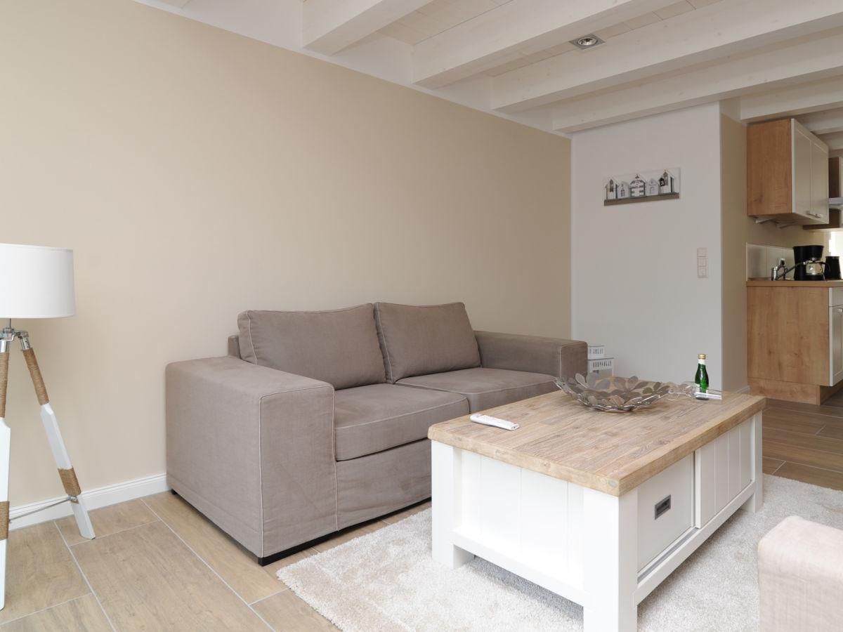 ferienwohnung haus am siel 01 greetsiel firma greetsiel ferienapartements herr tina poppen. Black Bedroom Furniture Sets. Home Design Ideas