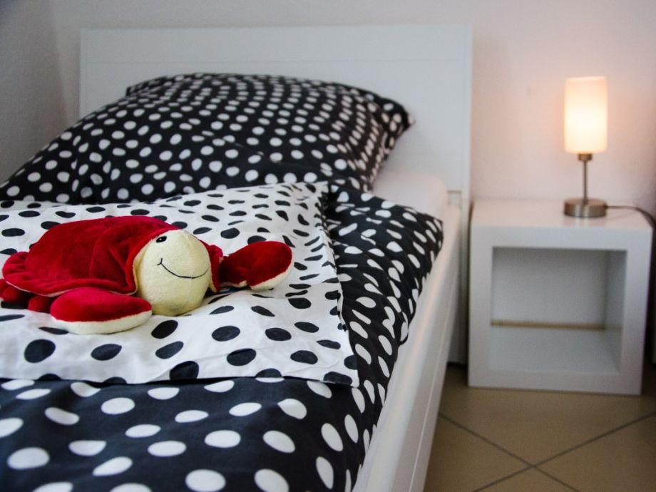 ferienhaus mellum hooksiel firma vermietungsservice. Black Bedroom Furniture Sets. Home Design Ideas