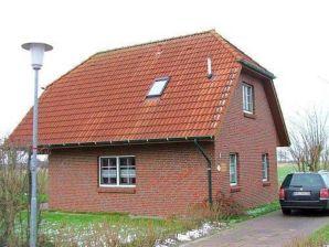 Ferienhaus Seewiefken