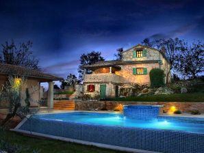 Villa Bosket