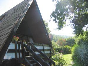 Ferienhaus Kratzmühle