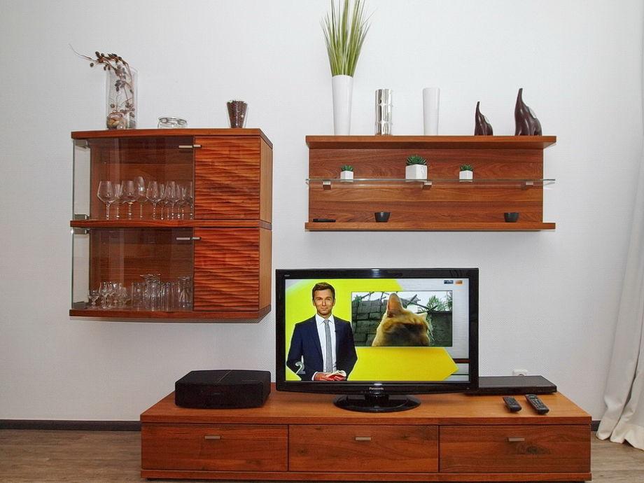 ferienwohnung 37 in der ferienanlage haus am park hap 37. Black Bedroom Furniture Sets. Home Design Ideas