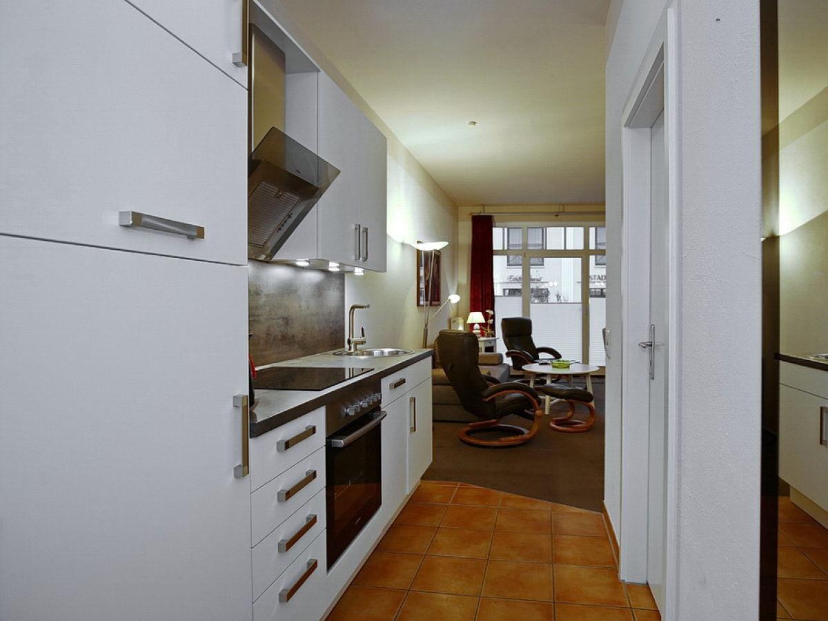 ferienwohnung 21 in der ferienanlage meeresblick meb 021 ostsee k hlungsborn west firma. Black Bedroom Furniture Sets. Home Design Ideas