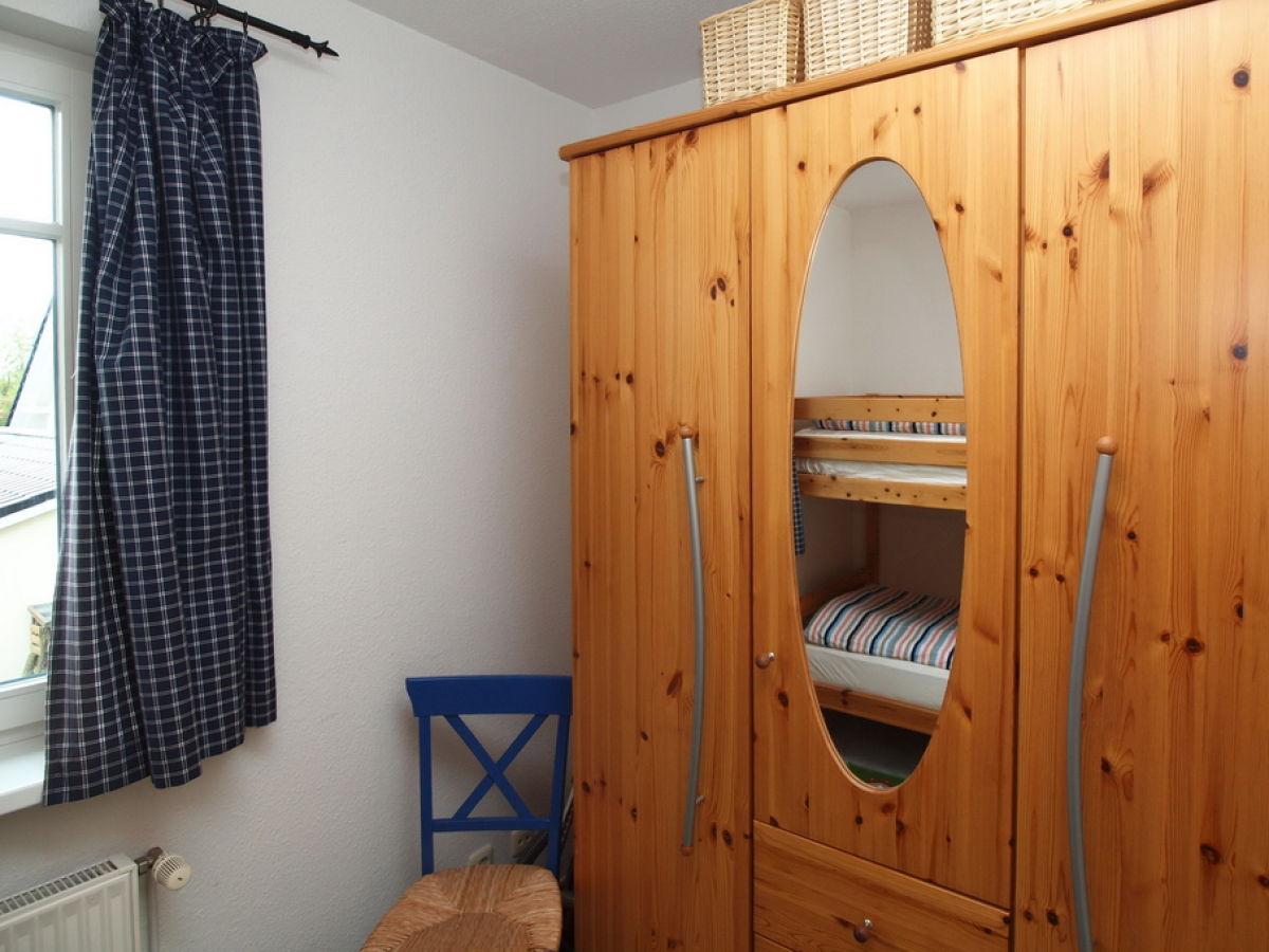 ferienwohnung 10 in der ferienanlage ulmenschl chen ulm. Black Bedroom Furniture Sets. Home Design Ideas