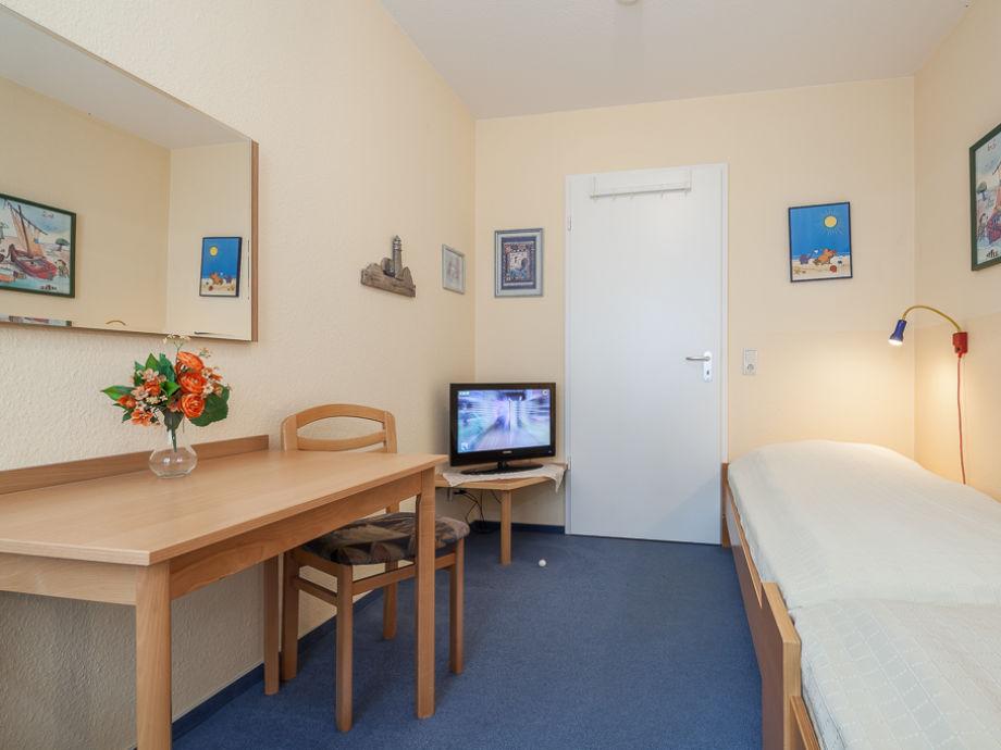 ferienwohnung 6 in der ferienanlage d nenblick db 06 ostseebad boltenhagen firma nordic. Black Bedroom Furniture Sets. Home Design Ideas