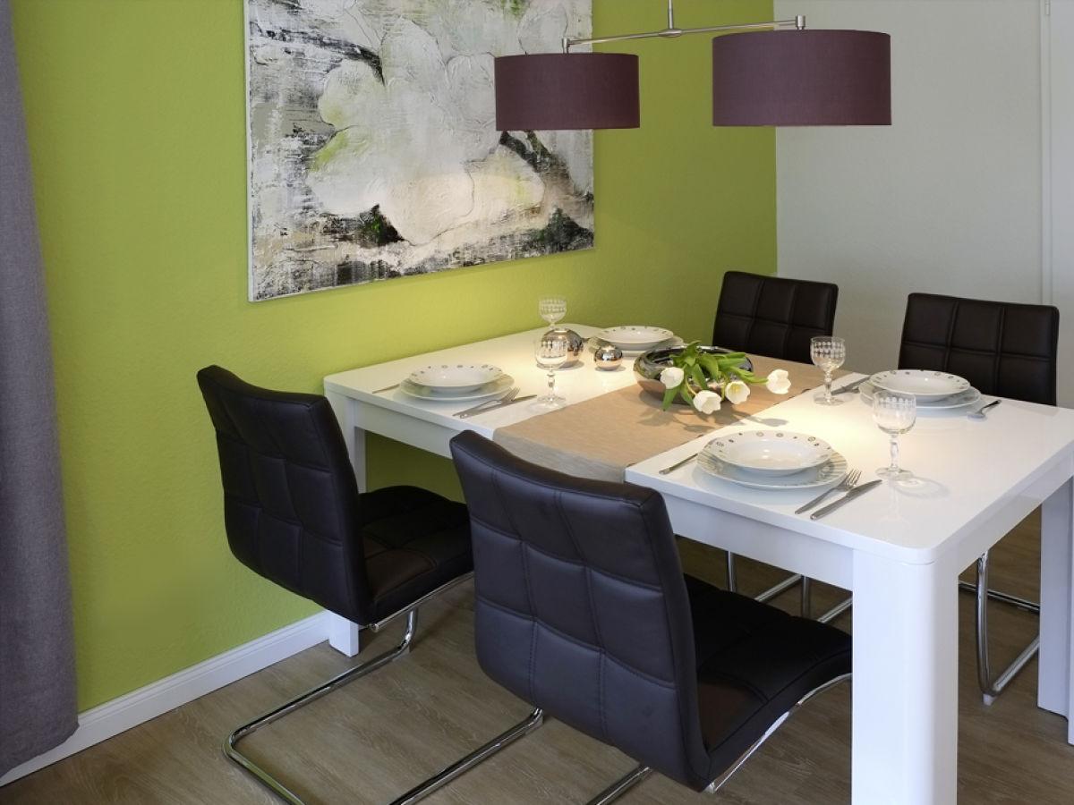 ferienwohnung 9 in der ferienanlage d nenblick db 09 mecklenburg vorpommern wohlenberger wiek. Black Bedroom Furniture Sets. Home Design Ideas