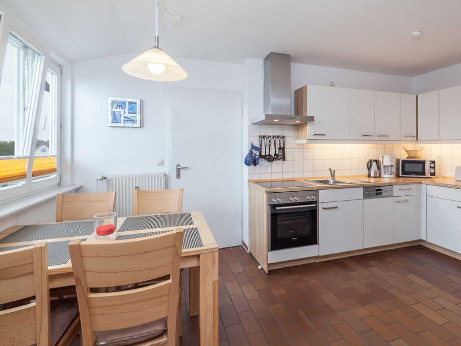 ferienwohnung 53 in der ferienanlage d nenblick db 53 ostsee boltenhagen firma nordic gmbh. Black Bedroom Furniture Sets. Home Design Ideas