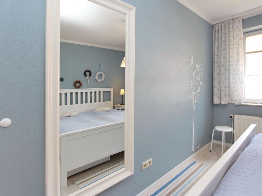 alte und neue spiegelungen spiegel schlafzimmer t couchstyle best spiegel f r. Black Bedroom Furniture Sets. Home Design Ideas
