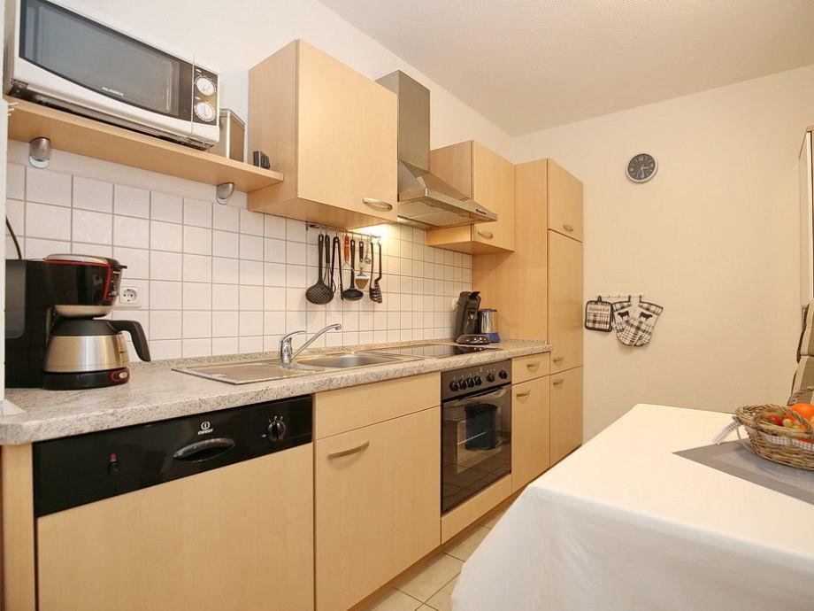 ferienwohnung 4 in der ferienanlage hanse haus haha 04 ostsee boltenhagen firma nordic. Black Bedroom Furniture Sets. Home Design Ideas