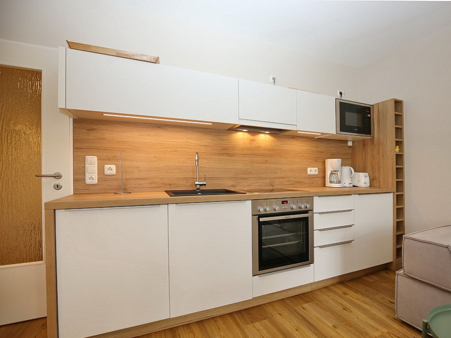 ferienwohnung 22 in der ferienanlage likedeeler like 22. Black Bedroom Furniture Sets. Home Design Ideas