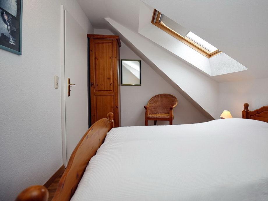 ferienwohnung 03 6 in der ferienanlage papillon pap 03 6 ostsee boltenhagen firma nordic. Black Bedroom Furniture Sets. Home Design Ideas