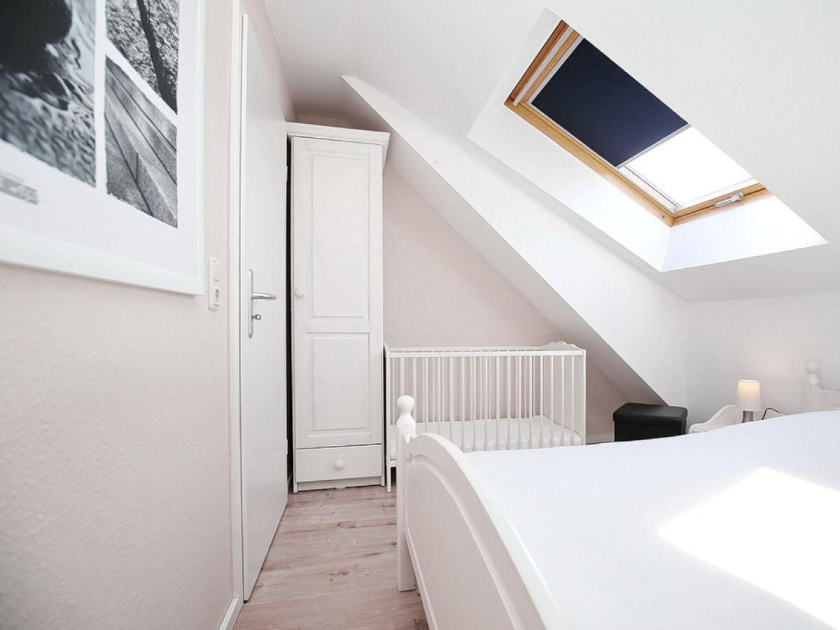 ferienwohnung 05 6 in der ferienanlage papillon pap 05 6 ostsee boltenhagen firma nordic. Black Bedroom Furniture Sets. Home Design Ideas