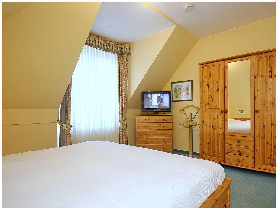 ferienwohnung 42 in der ferienanlage residenz seestern r see 42 ostsee boltenhagen firma. Black Bedroom Furniture Sets. Home Design Ideas