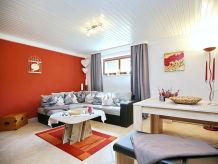 Ferienwohnung 1 in der Ferienanlage Arielle - Red/Ariel1