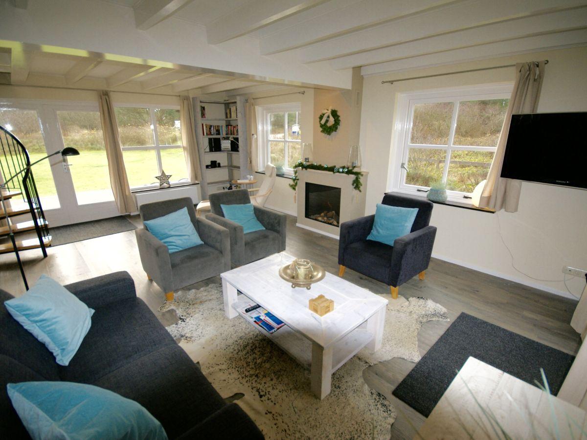 ferienhaus zeeduin ameland buren firma verwaltung vermietung lokke miedema frau lokke. Black Bedroom Furniture Sets. Home Design Ideas