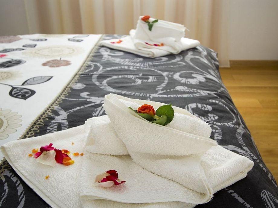 villa istria istrien firma istramagica frau christine muermans. Black Bedroom Furniture Sets. Home Design Ideas