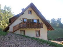 Ferienwohnung Luxhof