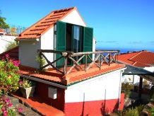 Bungalow Villa Afonso