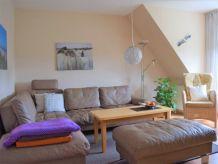 Ferienwohnung Residenz am Südstrand