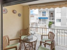 Apartment Vescomte - 0980