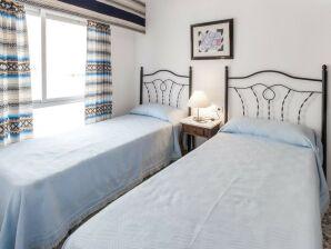 Apartment Vescomte - 0980