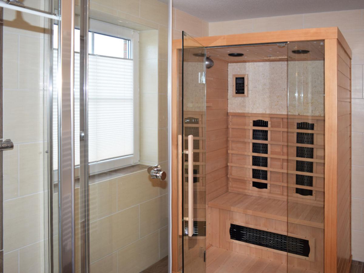 ferienhaus skippers huus ant 39 diek greetsiel firma. Black Bedroom Furniture Sets. Home Design Ideas