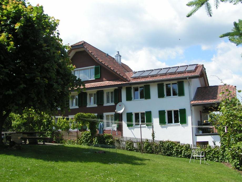 The Farmhaus
