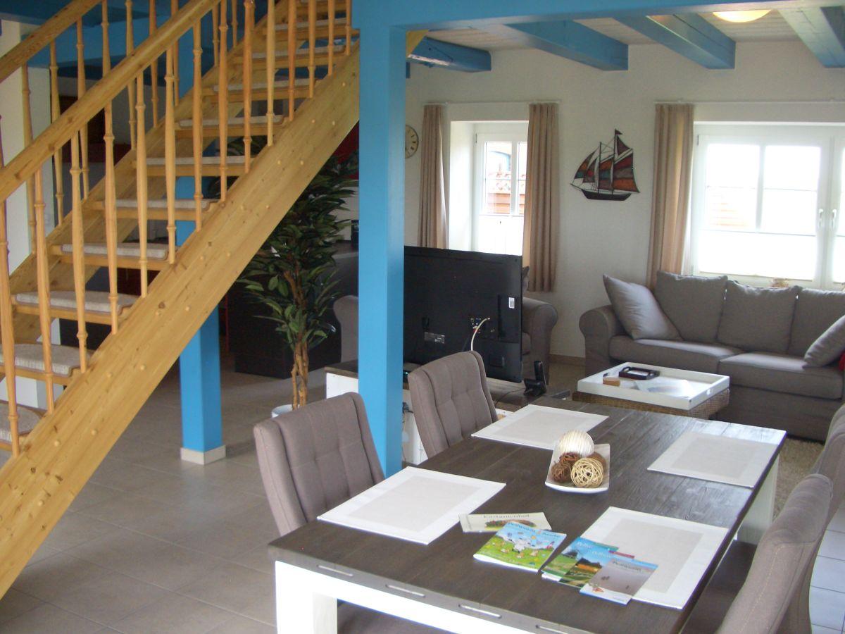 ferienwohnung leuchtturm auf dem kastanienhof pellworm herr ingo volkenandt. Black Bedroom Furniture Sets. Home Design Ideas