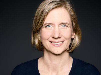 Ihr Gastgeber Anke Erler