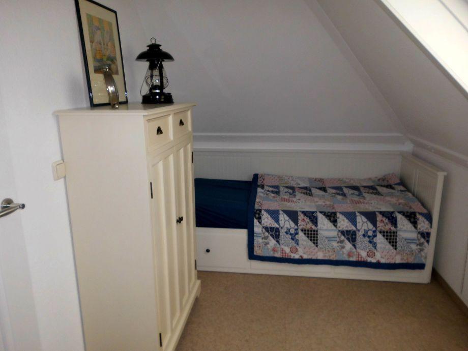 ferienhaus de stolp 86 medemblik ijsselmeer noord. Black Bedroom Furniture Sets. Home Design Ideas