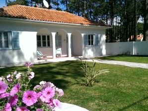 Ferienhaus Casa Aroeira