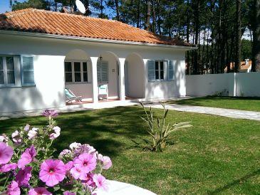 Holiday house Aroeira